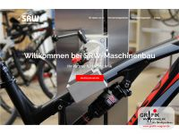website_bikemontagestaender