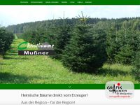 website_christbaeumemussner